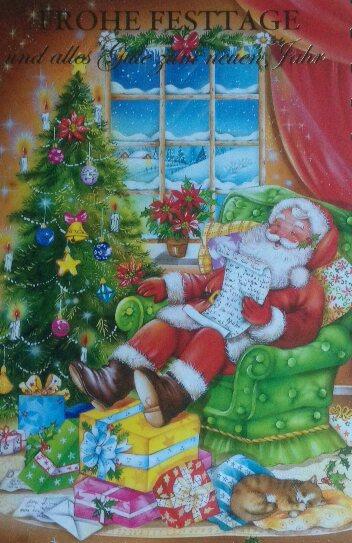 Weihnachten2016