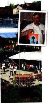DMK Artikel
